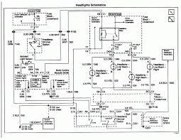 silverado headlight wiring diagram image 2007 chevy silverado headlight wiring diagram wiring diagrams on 2007 silverado headlight wiring diagram