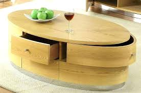 storage coffee table white small storage coffee table small storage coffee table in small round coffee