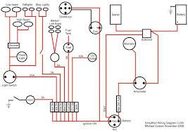 painless wiring diagram mopar painless wiring schematic \u2022 wiring ez wiring mini 20 instructions at Universal Wiring Harness Diagram
