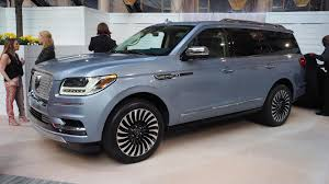 2018 lincoln navigator spy shots. perfect lincoln for 2018 lincoln navigator spy shots