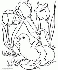 Online Coloring For Toddlers Free The Art Jinni