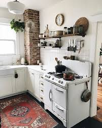 Small Picture Emejing Vintage Kitchen Decorating Ideas Contemporary Decorating