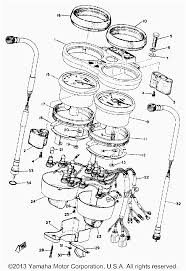 best sunpro tachometer wiring diagram ideas images for image sunpro tach wiring diagram on a 87 ford 150 at Sunpro Tach Wiring Diagram