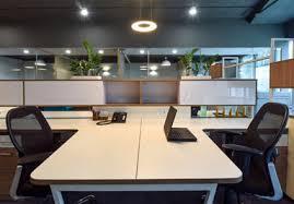 office interior decorators. Office Interior Decorators In Bangalore