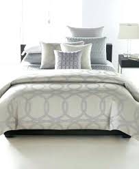 hotel collection frame bedding hotel collection bedding