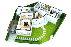 simple two bedroom house plans simple two bedroom apartment plan
