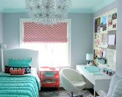 cool blue bedrooms for teenage girls. Cool Room Designs For Teenage Girls Blue Ideas Teen Girl Bedroom Bedrooms