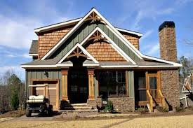 Mountain Style Home Decorated Rustic  Home Building Plans  68505Rustic Looking Homes