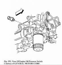 engine diagram 3 5l 5cyl chev engine automotive wiring diagrams engine diagram 3 5l 5cyl chev engine home wiring diagrams