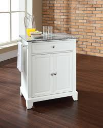 Small Picture Charming Portable Islands For With Small Kitchen Island Ideas