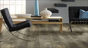 luxury vinyl wood look flooring photographies shaw luxury vinyl plank floor reviews and basics of luxury