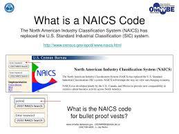 Sic Code Chart Archivos Del Blog Popprogram