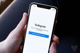 Instagram is testing feature that allows public accounts to remove ...
