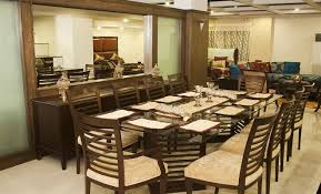 dining table and chairs for sale in karachi. heaven dining table set. furnishers and chairs for sale in karachi n