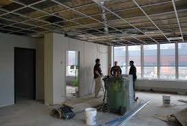office renovation cost. Affordable Office Renovation Cost A