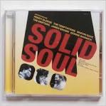Solid Soul [Dynamic]