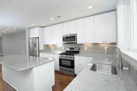 white kitchen glass backsplash. Modren Glass Glass Backsplash  Throughout White Kitchen Glass Backsplash B