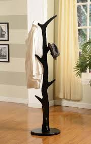 Coat Rack That Looks Like A Tree Coat Racks outstanding coat rack that looks like a tree coatrack 9