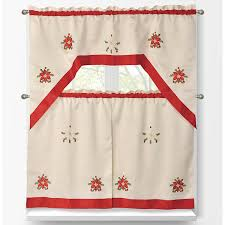 Yellow And Red Kitchen Curtains Kitchen Designs Yellow And Gray Kitchen Curtains Combined