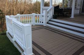 wolf composite decking. Delighful Wolf Composite Decking And Wolf O