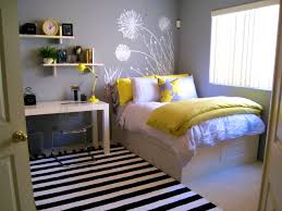 blue paint endearing wall bedroom