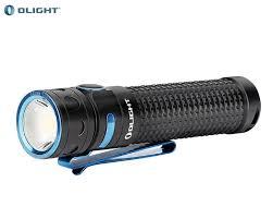 <b>Фонарь Olight Baton Pro</b> | Купить фонари Олайт