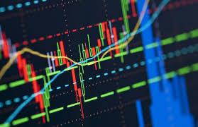 Tvix Quote Cool Volatility ETN To Face 48480 Reverse Split TVIX VXX Investopedia