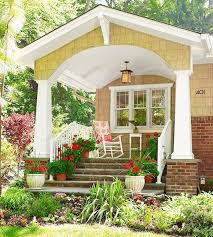 Porch Design Ideas 25 Best Front Porch Design Ideas On Pinterest Front Porch Remodel