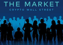 It will take time to learn about all the aspects of. Bitcoin Trading Masterclass The Complete Bitcoin Course Spy Options Reddit 2020