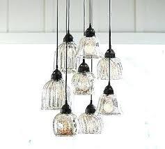 round glass chandelier mercury glass chandelier shade lighting round world market 5 jar glass chandelier antique