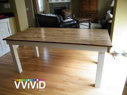 oak wood for furniture. Oak Wood For Furniture. Amazon.com: Vvivid Mountain Grain Faux Finish Furniture