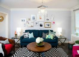 living room by the property brothers s4 e12 krista and jennifer on property brothers wall art with living room by the property brothers s4 e12 krista and jennifer