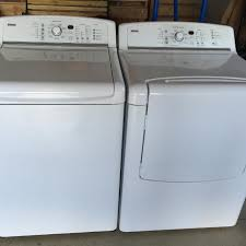 kenmore elite oasis washer and dryer. kenmore elite oasis washer and dryer. excellent dryer k