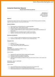 Resume Formats Template 5 Oqwznvwc Gallery Of Examples Word Job