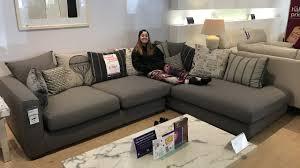super comfy sofa. Contemporary Super THE COMFIEST SOFA EVER Throughout Super Comfy Sofa