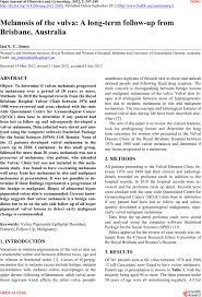 Cover Letter Adjunct Professor Resume Example Sample Associate Entry