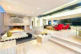 Modern Mansion Master Bedroom With Tv Mansion Master Bedrooms Modern
