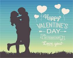 Valentines Day Quotes For Her Extraordinary Happy Valentines Day Quotes For Her Attractive 48 Happy Valentine