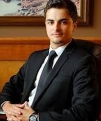 Alex Ianos - real estate agent in OR, Clackamas   AdoptAnAgent
