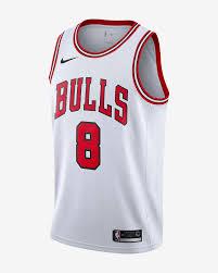 Bulls Zach Lavine Nike Edition Nba Swingman Heren Voor Jersey Connected chicago Association dbfbbbccddaef|New England Patriots