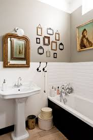 on framed wall art decor with how to spice up your bathroom d cor with framed wall art