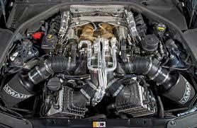 BMW 3 Series bmw m5 engine specs : Monstrous 820hp BMW M5 F10 - Drive-My Blogs - Drive