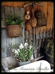 primitive outdoor decor primitive outdoor decor spring primitive country garden decor primitive outdoor decorating ideas