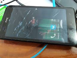 Телефон HTC Desire 400 Dual Sim: 350 ...