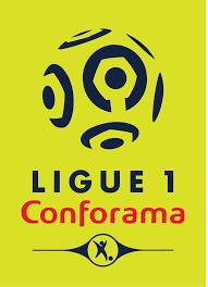 Ligue 1 - Wikipedia
