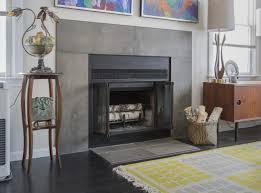 dark brown hardwood floors. Portland Condo Living, Hardwood Floor, Ruch Dark Brown, Chocolate, Living Room, Brown Floors
