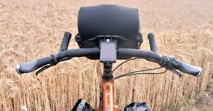 <b>GPS</b> Navigation: <b>Bike</b> Touring or <b>Cycling</b> With A Smartphone ...