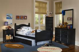 Good ... Twin Size Bedroom Sets ...