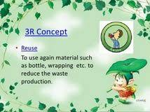 reuse recycle essay reduce reuse recycle essay