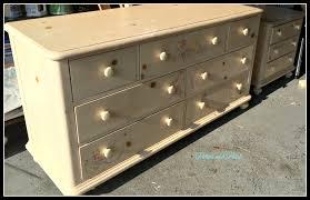 bedroom furniture makeover. Dresser Knob 3 Bedroom Furniture Makeover